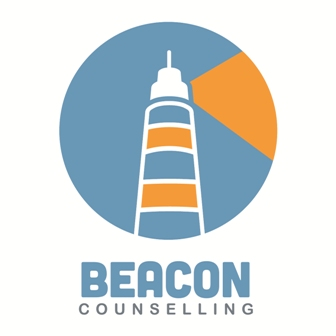 Beacon Logo Dec 2016 Website small