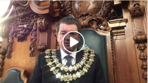 Video message from Stockport Mayor (opens in new tab)